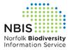 Norfolk Red Data Book Online